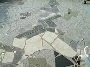 Terrassenplatten Gummi Preise : terrassenplatten preise ~ Michelbontemps.com Haus und Dekorationen