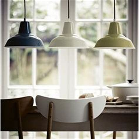 1000 images about kitchen pendant lights and bar stools