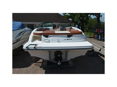 Sea Ray Boats For Sale New Hshire by Sea Ray 19 Spxe New For Sale 10056 New Boats For Sale