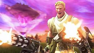 How to win 1v1's in Fortnite 100% of the time - YouTube