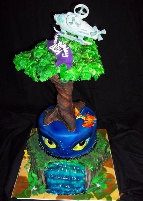 avatar cake grooms cakes  mens cakes   cake
