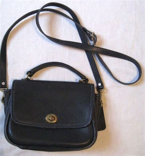 Cowhide Leather Purses by Leather Handbag Crossbody By Otis Black Cowhide Purse Made