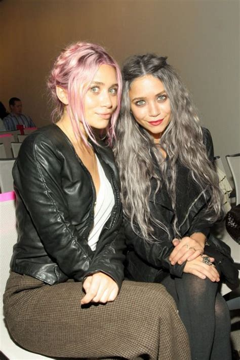1000 Ideas About Gray Hair Colors On Pinterest Gray