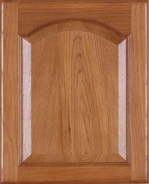 inexpensive kitchen cabinet doors high quality cabinet doors cheap 5 oak kitchen cabinets 4687