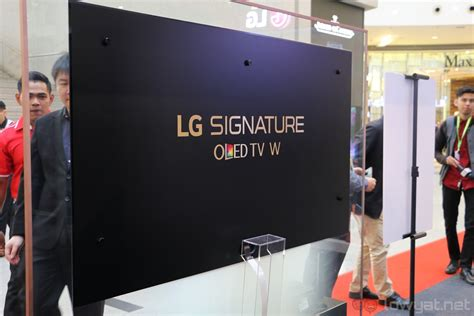 Awesome Lg Wallpaper Tv Price