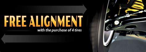 midtown auto repair promotions
