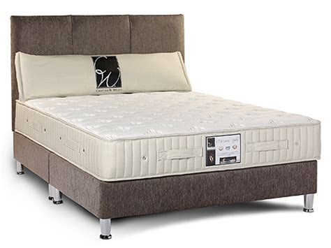 chattam and mattress prices chattam and lookup beforebuying 8136