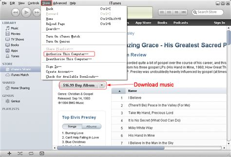 how to songs on iphone how to transfer from iphone 5 to galaxy note 2
