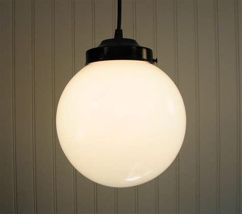 in light globes short hairstyles simple globe light pendant globe pendant