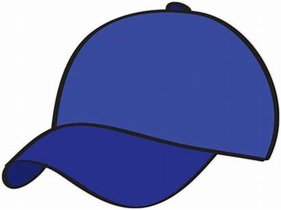 Clipart Things Clip Cliparts Hat Fishing Pole