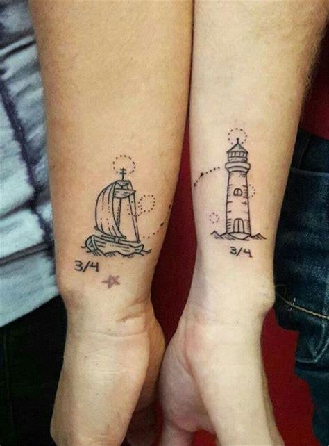 matching couple tattoos ideas    tattoos