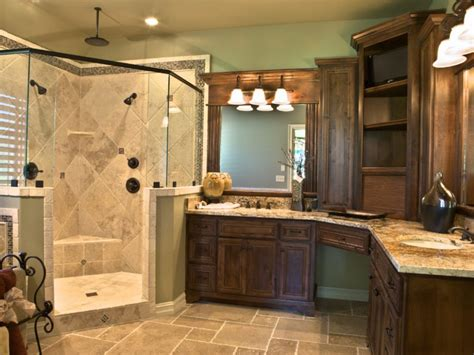 bathroom photos ideas master bathroom ideas photo gallery