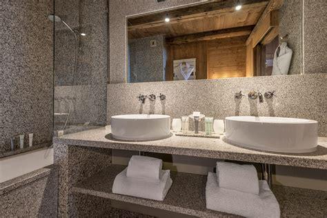 chambre suite hotel beautiful chambre avec salle de bain et toilette images