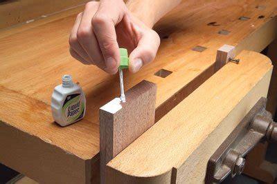 aw extra  precise hand cut dovetails popular