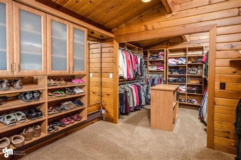 45 best images about fabulous walk in closets on