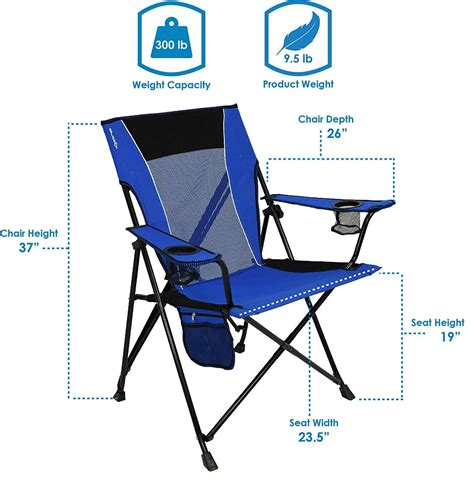 top   folding lawn chairs   closeup check