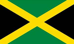 Flags Of The World \ Buy Jamaica flags from Flags of the World \ Buy ... Jamaica
