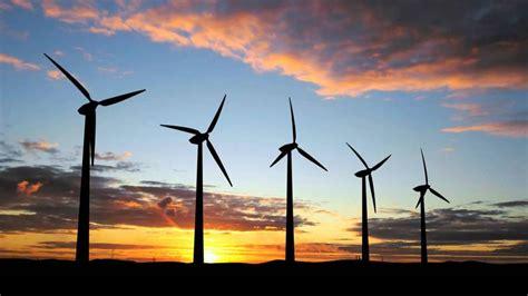 Зачем нам ветрогенераторы? . Пикабу