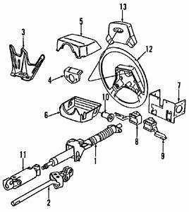 1990 Jaguar Xj6 Parts - Jaguar Parts Center