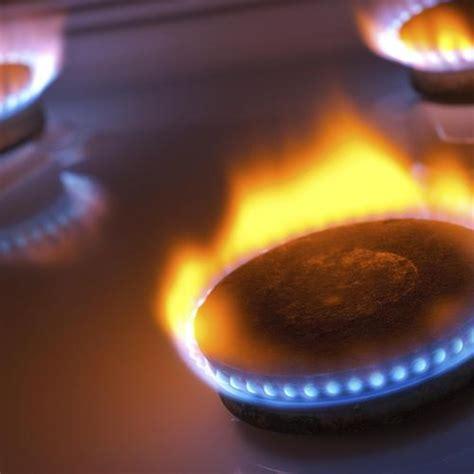 feu de cuisine les 10 causes d 39 incendie domestique les plus fréquentes