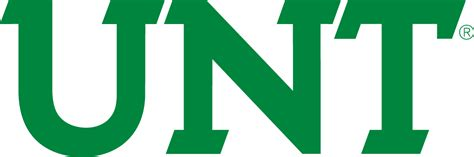 unt career center resume review am career center contact us simple resume template