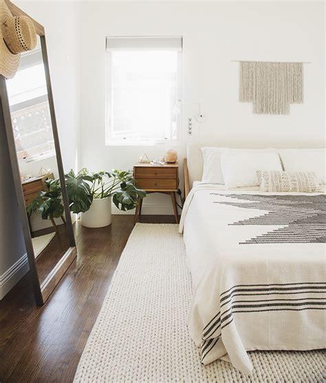 bedroom      perfect