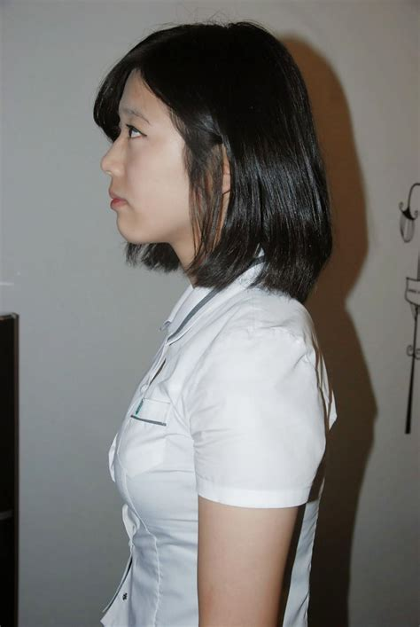 Amateur Asians Korean Teen