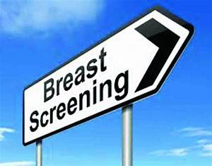 Paho Releases New Guide For Mammogram Testing