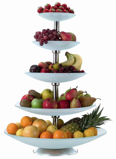 stand alone kitchen furniture tiered fruit stand various types of stands homesfeed