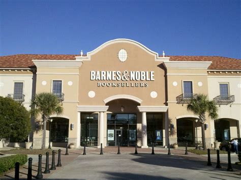 barnes and noble contact barnes noble booksellers newspapers magazines