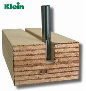 Nut In Holz Fräsen : nutfr ser ~ Michelbontemps.com Haus und Dekorationen