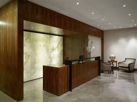 bureau of finance 1000 images about reception areas on
