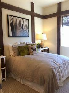 20, Pretty, Horse, Themed, Bedroom, For, Your, Inspirations