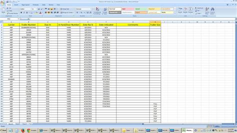 worksheet function excel spreadsheet formula to sum a