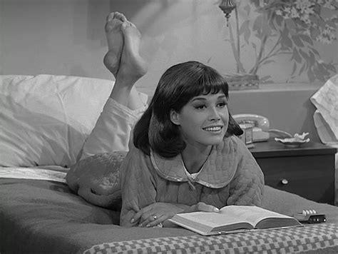 Mary Tyler Moores Feet