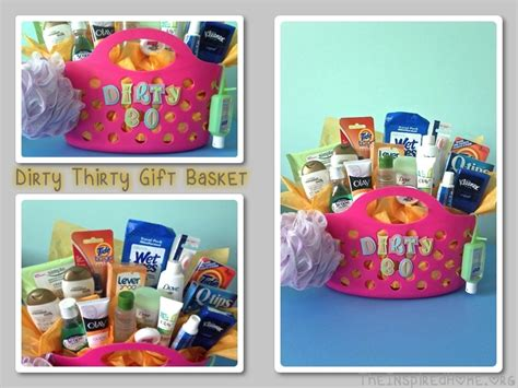 Download 30th Birthday Gift Ideas Creative