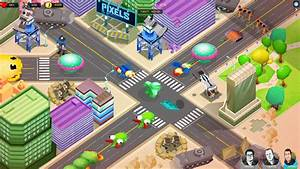 Download Last Day on Earth Hack for iOS.4.1/11.3.1/