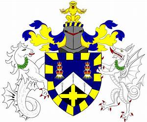 Queen Mary University of London – Studypedia