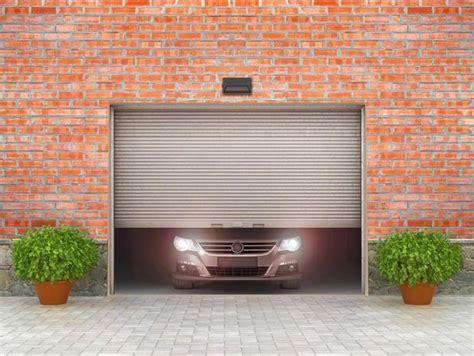 detrazioni box auto come ottenere la detrazione 50 per box auto