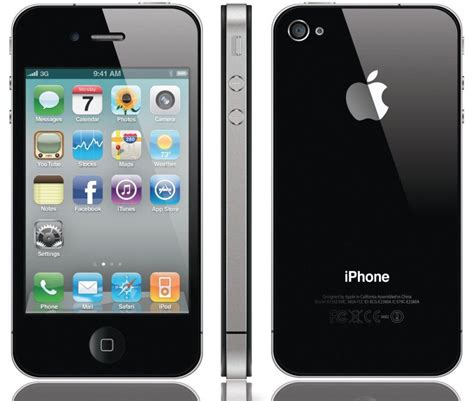 iphones on ebay 2 iphone 4 e 1 iphone 4s usati ebay