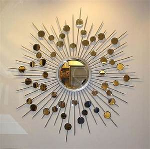 Best round decorative mirror ideas on