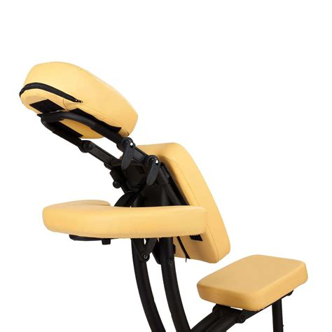 chair oakworks portal pro 3 chair