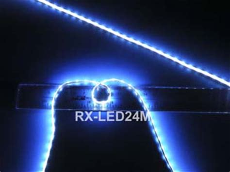 xinelam products rx led24m architectural model for sand
