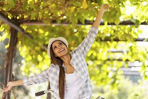 10 things to let go of if you want a happy life   Psychologies  Happy