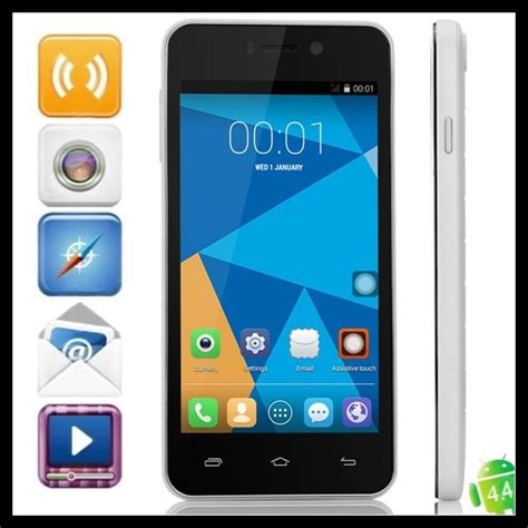 phones at boost mobile unlocking boost mobile phones search engine at