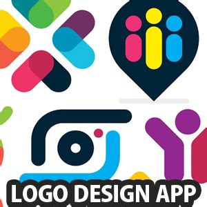 logo design app for android top and best logo apps for designers android ios and windows