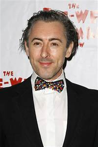 """The Pee-Wee Herman Show"" Broadway Opening Night ..."