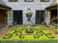 garden design ideas Landscaping Ideas - Front Yard & Backyard - Southern Living