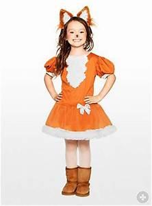 Fuchs Kostüm Selber Machen : die besten 25 fuchs halloween kost m ideen auf pinterest fuchs kost m fox make up und diy ~ Frokenaadalensverden.com Haus und Dekorationen