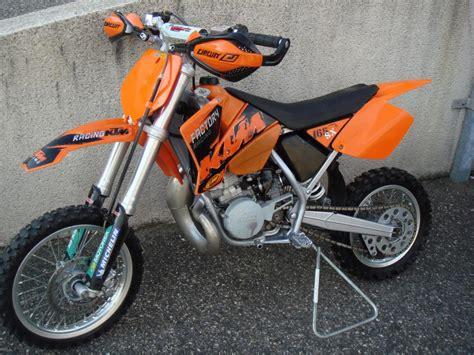 ktm 65 sx 2007 ktm 65 sx moto zombdrive